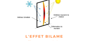leffet-bilame